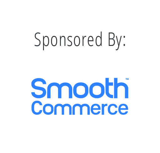 Smooth Commerce - The one-stop digital ordering solution.