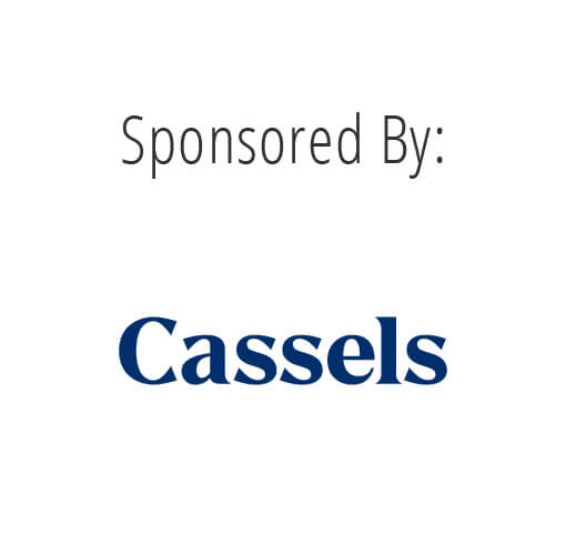 Cassels - Cassels is one of the largest business law practices in Canada